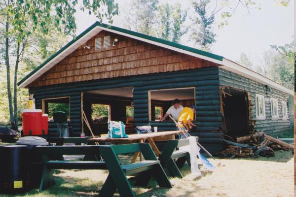 building_pavilion