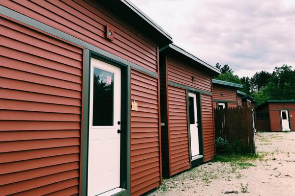 village_cabins
